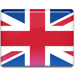united-kingdom-flag-256.png